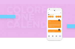 colorfulzonecalendar