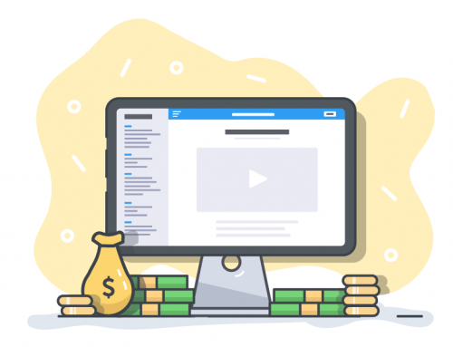 How to sell an online course : The Ultimate Guide for 2021