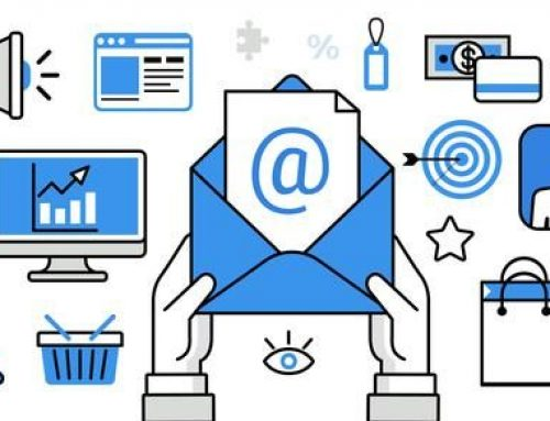 What is Email Marketing? Benefits of Email Marketing